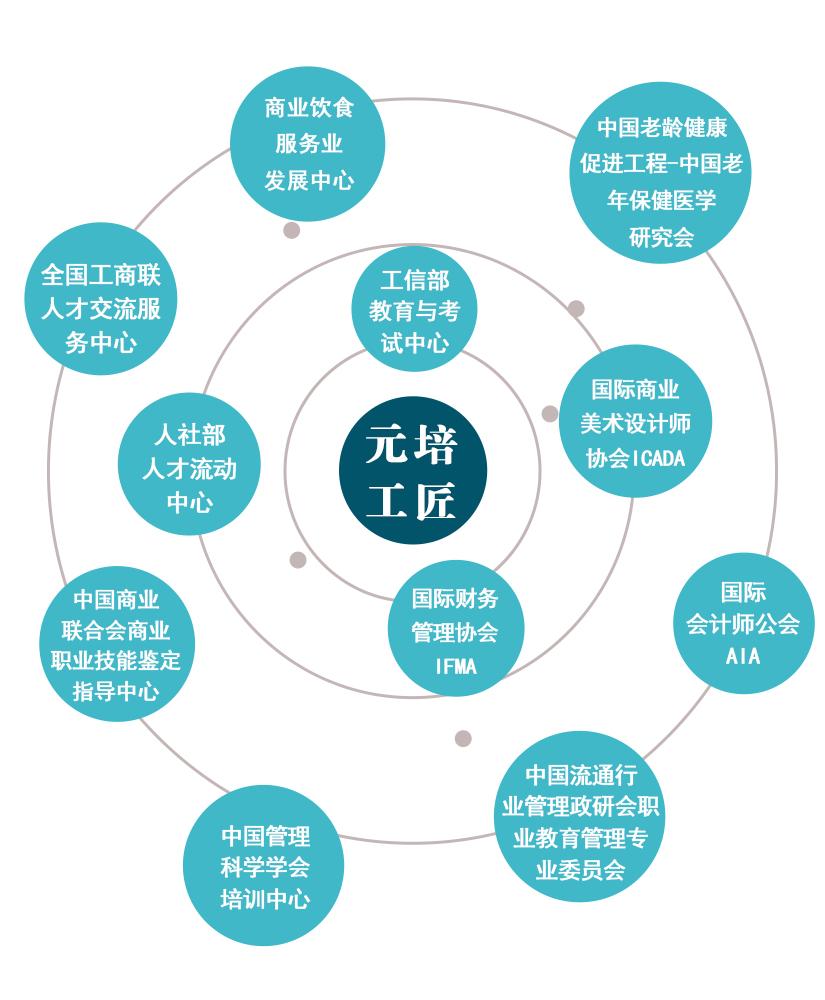 yuanpgj.jpg
